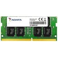 Adata Premier Series 8GB DDR4-2133 (AD4S213338G15-S)