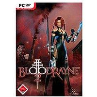 Bloodrayne 2 (PC)