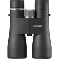 Minox HG 10x52 BR asph.
