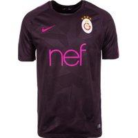 Nike Galatasaray Istanbul 3rd Shirt Youth 2017/2018