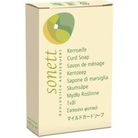 Sonett Essential Soap (100g)