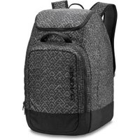 Dakine Boot Pack 50L stacked