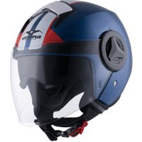 Vemar Breeze blue/white/red