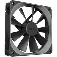 NZXT Aer F140 Twin Pack