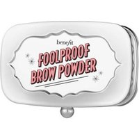 Benefit Foolproof Brow Powder Nr 05 deep (2g)