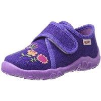 Superfit Bonny (1-00282) purple