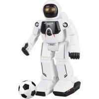 Silverlit Program a Bot
