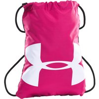 Under Armour Ozsee Gym Bag pink