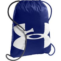 Under Armour Ozsee Gym Bag blue (400)