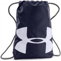 Under Armour Ozsee Gym Bag navy