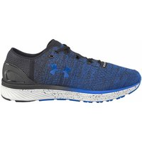 Under Armour Charged Bandit 3 ultra blue/black/ultra blue