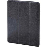Hama Fold iPad Pro 9.7 black (106452)