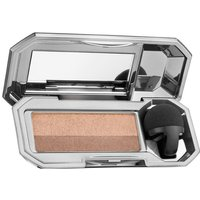 Benefit they're Real! Duo Shadow Blender Easy Smoking (3,5g)
