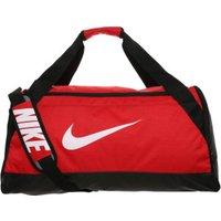 Nike Brasilia M university red/black/white (BA5334)