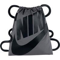 Nike Heritage Gymsack (BA5351)
