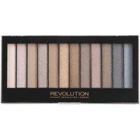 Makeup Revolution Redemption Palette Iconic 1 (14g)