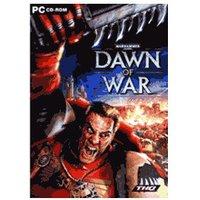 Warhammer 40000: Dawn of War (PC)