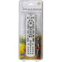 Logic 3 XB778 - Pro DVD Remote