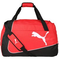 Puma EvoPower Medium Bag red/black/white (73878)