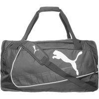 Puma EvoPower Large Bag black/white (73874)