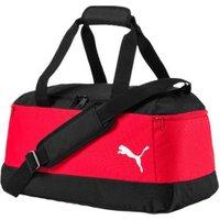 Puma Pro Training II Small Bag puma red/puma black (74896)