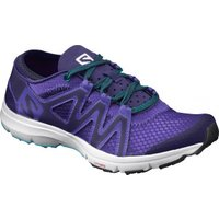 Salomon Crossamphibian Swift W spectrum blue/astral aura/ceramic