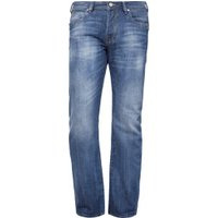 LTB Roden giotto wash