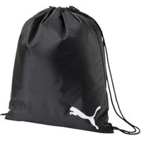 Puma Pro Training II Gym Sack puma black (74899)