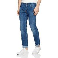 Tommy Hilfiger Jeans Mercer boca indigo