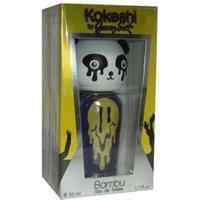 Jeremy Scott Kokeshi Bambu By Jeremy Scott Eau De Toilette ( 50 ml)