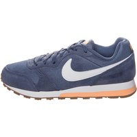 Nike Md Runner 2 GS blue moon/white/melon tint/khaki