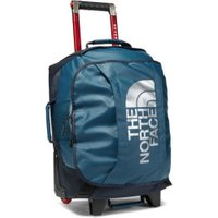 The North Face Rolling Thunder 19 monterey blue/urban navy