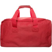 Adidas Tiro Teambag S scarlet/power red/white (BS4749)