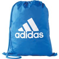 Adidas Tiro Gym Bag blue/collegiate navy/white (BS4763)