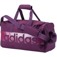 Adidas Linear Performance S red night/mystery ruby (BR5068)