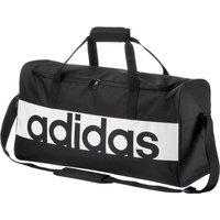 Adidas Linear Performance M