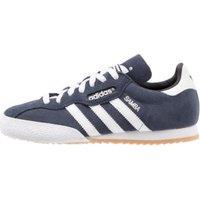 Adidas Samba Super navy/ftwr white