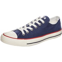 Converse Chuck Taylor All Star Ombre Wash