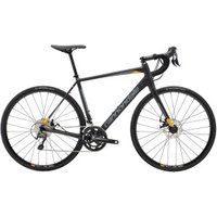Cannondale Synapse Disc Tiagra (2018)