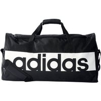 Adidas Linear Performance Teambag XS black/white (S99950)