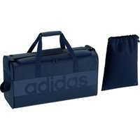 Adidas Linear Performance M collegiate navy/trace blue (BR5073)