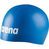 Arena Moulded pro blue