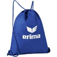 Erima Club 5 Gym Bag new royal/white