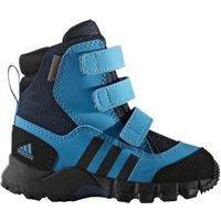 Adidas CW Holtanna Snow CF I core blue/mystery petrol/core black/blue night