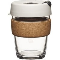 KeepCup Brew Cork Edition 340 ml Filter