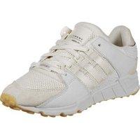 Adidas EQT Support RF chalk white/chalk white/gum