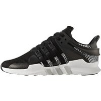 Adidas EQT Support ADV core black/footwear white