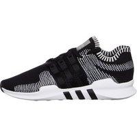 Adidas EQT Support ADV Primeknit core black/footwear white (BY9390)