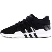 Adidas EQT Racing ADV W core black/footwear white