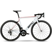 BMC Teammachine SLR01 One (2018)